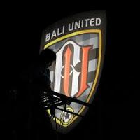 BBM Arema FC vs Bali United animasi Bergerak