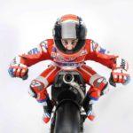 BERITA JELANG BALAPAN MOTOGP CATALUNYA 2017: Jadwal Latihan Bebas, Kualifikasi, Race GP Spanyol & Klasemen Terbaru