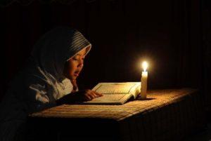 Cara Merayakan NUZULUL QURAN 2017 1438H, Peringatan Agung yang Penuh Makna dan Penggugah Iman