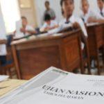 Cek Hasil UN SD 2017 Pengumuman Ujian Nasional Sekolah Dasar Online Website un.kemdikbud.go.id