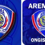 DP BBM Arema FC Gojek Traveloka Liga 1 Musim 2017