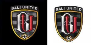DP BBM Bali United Gojek Traveloka Liga 1 Musim 2017