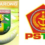 DP BBM Mitra Kukar vs PS TNI, Gojek Traveloka Liga 1 Musim 2017