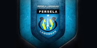 DP BBM PERSELA Lamongan vs Sriwijaya FC Wallpaper