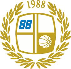 DP BBM Pusamania Borneo vs Barito Putera pin
