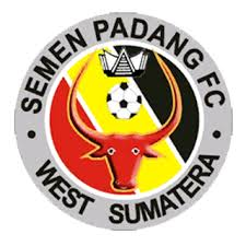 DP BBM Semen Padang FC vs PSM Makassar Anyarr Baru