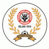 DP BBM Semen Padang FC vs PSM Makassar Baru Teranyar