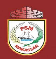 DP BBM Semen Padang FC vs PSM Makassar Gif Animasi