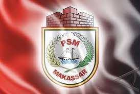 DP BBM Semen Padang FC vs PSM Makassar Logo