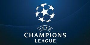 Dp Bbm Final Liga Champions logo gambar liga champions
