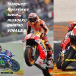 Dp Bbm Marquez Motogp Terbaru: Lucu, Segar, Kocak dan Gokil