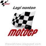 Dp Bbm Marquez Motogp nonton motogp