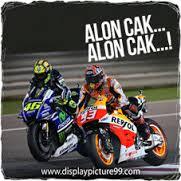Dp Bbm Rossi Motogp Terbaru Duel Sama Marquez