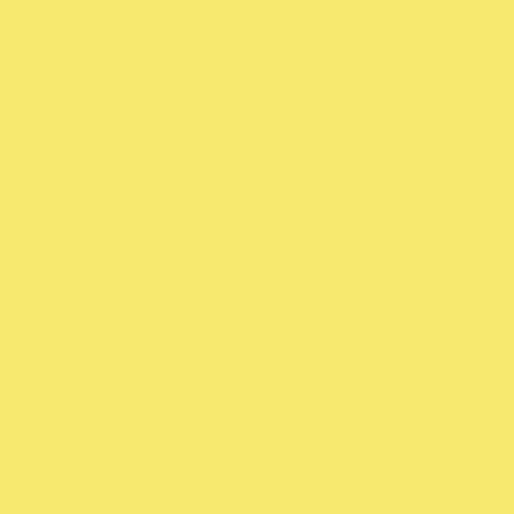 Dp Bbm Rossi Motogp Terbaru gif