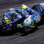 HASIL LATIHAN BEBAS FP4 MOTOGP MUGELLO 2017: Free Practice Result GP Italia, Siapa Rider Tercepat?