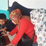 HASIL UN SD 2017: Cek Cara Melihat Nilai Ujian Nasional di Website un.kemdikbud.go.id