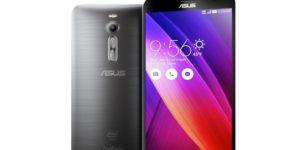 Harga Asus Zenfone 2 Ze550ml Terbaru Spesifikasi Keunggulan Kelemahan Gambar Fitur
