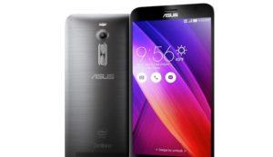 Harga Asus Zenfone 2 ZE550ML Terbaru Juli 2018, Spesifikasi Android RAM 2 GB Lollipop Quad Core