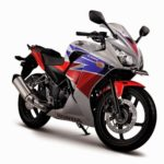 Harga Honda Cbr 150r Tri Color Terbaru September 2019, Spesifikasi Mesin 4 Dohc Liquid Cooled Auto 150 Cc