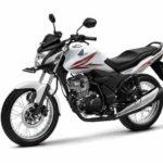Harga Honda Verza 150 CW Terbaru Februari 2019, Spesifikasi Mesin Tipe 4 Langkah, SOHC Silinder Tunggal 5 Kecepatan PGM-F1