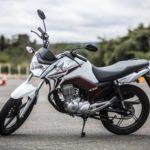 Harga Honda Verza 150 SW Baru Bekas Maret 2019, Spesifikasi Mesin Tipe 4 Langkah, SOHC Silinder Tunggal 5 Kecepatan PGM-F1