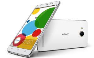Harga Vivo Xshot Terbaru Maret 2019, HP 3G RAM 2 GB Kamera Utama 13 MP OS Android Jelly Bean