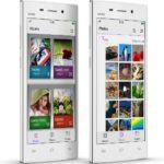 HP MURAH VIVO Terbaru Januari 2020, Tablet Y15 Harga Terjangkau