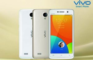 HARGA VIVO Y21 Terbaru September 2019, Spesifikasi Android OS Lollipop RAM Internal 16 GB