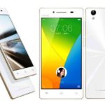 Harga VIVO Y51 Terbaru April 2019, Spesifikasi RAM 2 GB Jaringan 4G Android 5.0 Lollipop Snapdragon