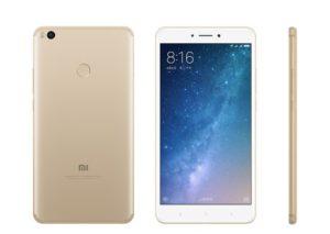 Harga Xiaomi Mi Max 2 Baru Bekas Oktober 2019, Spesifikasi Kamera Utama 12MP RAM 4 GB