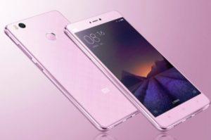 Harga Xiaomi Mi 4s Terbaru November 2018, Spesifikasi Ram 3GB Jaringan 4G