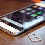 Harga Xiaomi Mi 5 Baru Bekas Oktober 2018, Spesifikasi RAM 32 GB Kamera Utama 16MP Baterai 3000 mAh