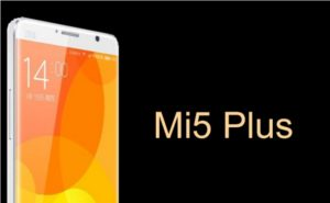 HARGA XIAOMI MI 5S PLUS Terbaru November 2019, Keunggulan Ram 6GB Kamera Utama 13MP