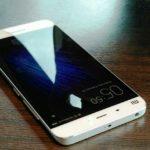 Harga Xiaomi Mi 5s Baru Bekas November 2018, Spesifikasi Kelebihan dan Kelemahanya