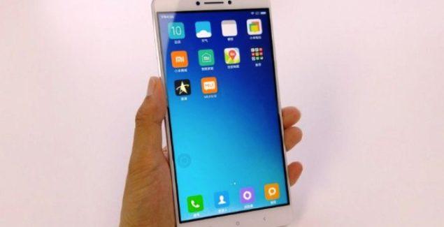 Harga Xiaomi Mi Max Terbaru Spesifikasi Kelebihan Kekurangan Fitur Gambar