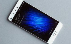 Harga Xiaomi Mi5 Pro Baru Bekas Juli 2018, Spesifikasi Android OS 6.0 Marshmallow Kamera Utama 16 MP