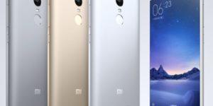 Harga Xiaomi Redmi 3 Terbaru Spesifikasi Keunggulan Gambar Fitur