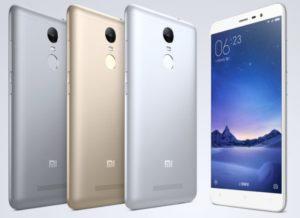 Harga Xiaomi Redmi 3 Terbaru Januari 2020, Hp 4G Murah Ram 2GB
