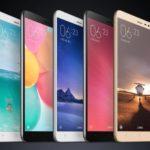 Harga Xiaomi Redmi Note 3 Terbaru Januari 2020, Keunggulan terletak pada mesin dengan Chipshet Mediatek MT6795