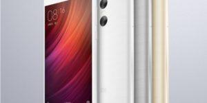 Harga Xiaomi Redmi Pro Terbaru Spesifikasi Kelebihan Kekurangan Fitur Gambar