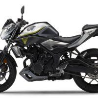 Harga Yamaha Mt-25 Terbaru Spesifikasi Fitur Kelebihan Gambar