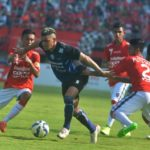 Hasil Arema FC Vs Bali United, Liga 1 Gojek Traveloka Pekan 11 (17/6/2017) Siapakah Pemenangnya?
