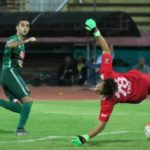 Hasil Bhayangkara FC Vs Persib, Skor Akhir 2-0 FT Liga 1 Gojek Traveloka 4 Juni 2017