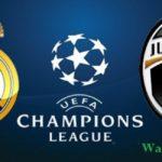 HASIL FINAL LIGA CHAMPIONS 2017 Tadi Malam: Juventus Vs Real Madrid Siapa Juaranya?