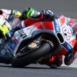 HASIL KUALIFIKASI GP ITALIA 2017: Siapa Peraih Pole Position MotoGP Mugello Tadi Malam 3 Juni 2017?