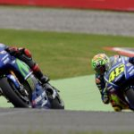 HASIL KUALIFIKASI MOTOGP MUGELLO 2017 TADI MALAM: Vinales Pole Position, Rossi Urutan Kedua