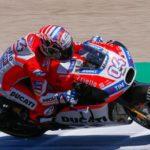 HASIL MOTOGP CATALUNYA 2017: Pemenang Juara Podium dan Klasemen Terbaru Hari Ini Usai GP Spanyol 11 Juni