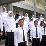 Hasil Pengumuman STAN Tahap III 2017: Website pknstan.ac.id Pengumuman Kelulusan SKD dan Nama Peserta Yang Lolos