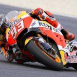 JADWAL MOTOGP MUGELLO 2017: Siaran Langsung Race GP Italia Trans7 Minggu 04 Juni 2017