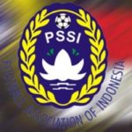 Jadwal LIVE Liga 1 Pekan 10 Gojek Traveloka (5-11 Juni 2017), Siaran Langsung Streaming Nonton Online Bola Indonesia